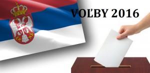 izbori_srbija