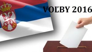 izbori_srbija-770x439_c