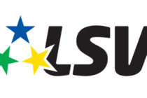 Listina LSV aj oficiálne v pretekoch o výbornícke miesta v Báči