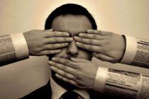 Oznámenie Asociácie slovenských novinárov: V ústrety predvolebnej kampani