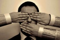 Saopštenje Asocijacije slovačkih novinara: U susret predizbornoj kampanji