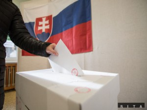Foto: www.spravy.pravda.sk