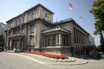 RIK zatiaľ neprijal kandidačnú listinu SRS pre parlamentné voľby