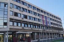 Mestský výbor LSV v Novom Sade odovzdal listinu