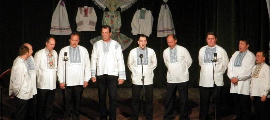 V Kovačici početné kultúrno-spoločenské podujatia počas víkendu