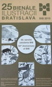 17bib-katalog