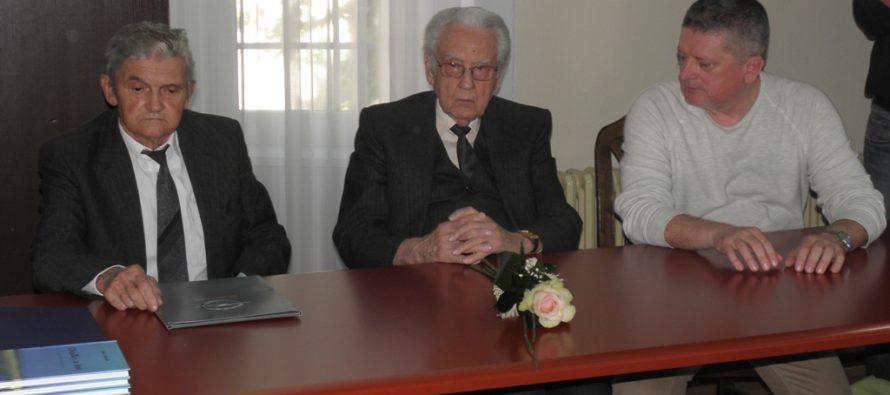 60. Literárne snemovanie v Petrovci