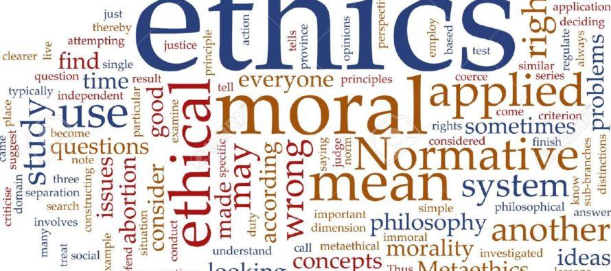Politické zneužívanie afirmatívnych opatrení pre národnostné menšiny?