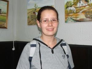 Anna Asodiová