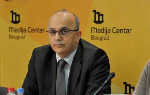 Goran Bašić (Foto: www.mc.rs)