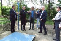 Báčsky Petrovec: Studňa B-6 a zrušený zákaz pitia vody z vodovodu