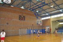 Bojan Pajtić na obhliadke projektov v Obci Báčsky Petrovec