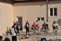 V Báčskom Petrovci otvorili Kultúrne stredisko