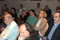 Nový Sad: Premiéra monografie Makan