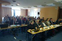 SLOVENSKO: Nové výzvy a inšpirácie pre samosprávne združenia na konferencii ZMOS