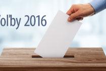 Predbežné výsledky republikových volieb naživo
