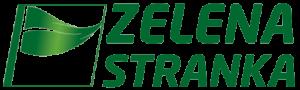Zelena-stranka-logo-LatH