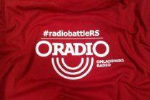 RADIO BATTLE: O rádio z Nového Sadu najlepší v Európe