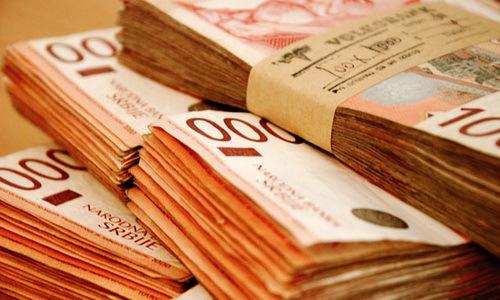 Foto: www.ekonomskevesti.com