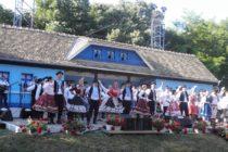 Výzva na účasť na 48. Folklórnom festivale Tancuj, tancuj… 2018