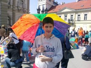 Marko (Foto: V. D. B-ová)