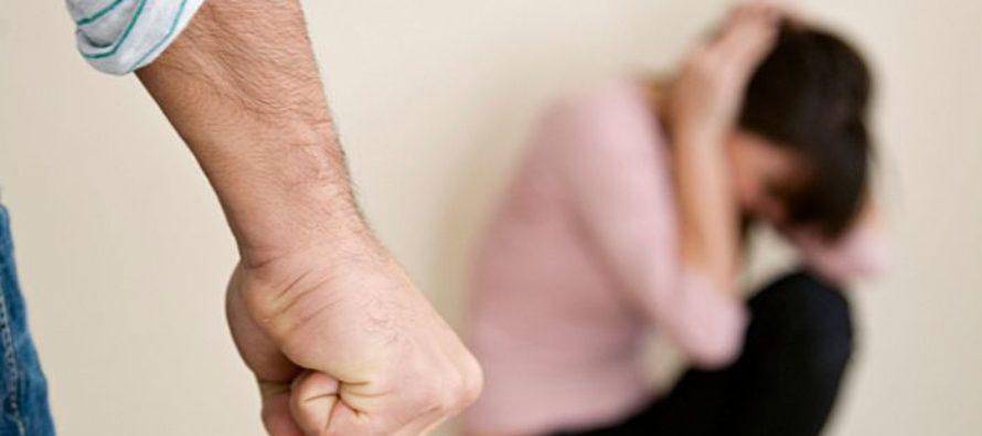 SIEŤ 21 PÍŠE: Mierna trestná politika posmeľuje násilníkov