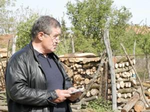 Peko Vuković