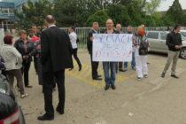Slováci vpred!: Nech sa Pajtić najprv ospravedlní