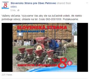 slovenskastrana