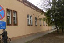 Úspešne rekonštruovaná Škola pre základné a stredné vzdelávanie Antona Skalu v Starej Pazove