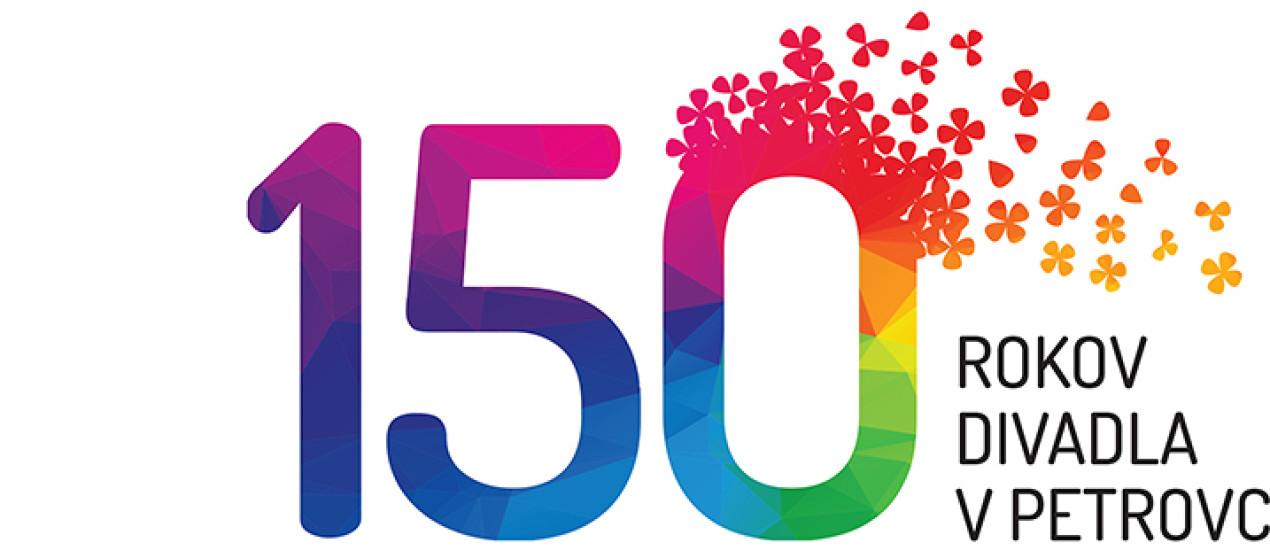Kalendárium osláv 150. výročia divadla v Petrovci: Medzi tradičným a moderným