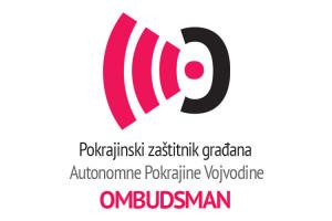 25559-pokrajinski-ombudsman