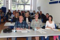 Slovensko podporuje zvyšovanie kapacít v sektore verejných financií Čiernej Hory
