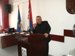 Predrag Vuković (Foto: S. Stupavský)