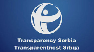 Transparentnost-Srbija-Brojne-nepravilnosti-u-obnovi-zdravstvenih-ustanova-2