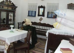Výstava Spolku žien v Petrovci bola ukážkou zašlých čias