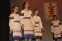 Výročný koncert pazovských Klasov