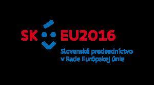 logo-predsednictvo-slovenska-v-rade-europskej-unie-nestandard1