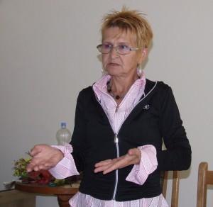 24AnnaCelovska