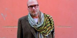 Boris Miljković (Foto: www.citymagazine.rs/)