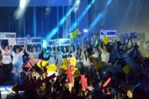 Srbsko v rytme Európy: Zvíťazil Sombor