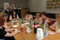 Zasadal Výbor pre vzdelávanie NRSNM