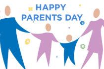 Zodpovednosť v rukách rodičov
