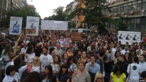 Foto: www.slobodnaevropa.org