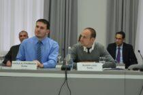 Ministerstvo financií vo fiškálnom riadení: jasný mandát, právomoci a kapacity