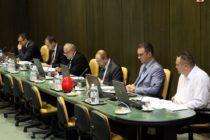 Formovali Výbor pre koordináciu aktivít výstavby budovy RTV