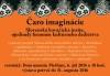 Čaro imaginácie