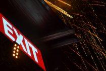 EXIT 2016: Štartovala mágia