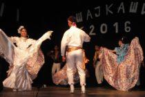 Festival Šajkaši hosťoval v Kysáči