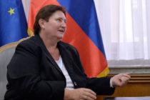 Veľvyslanectvo Slovenskej republiky: Dobrá správa pre Srbsko